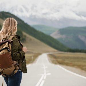 20 conseils voyage