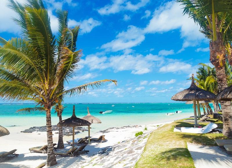 Séjour Dernière Minute aux Bahamas