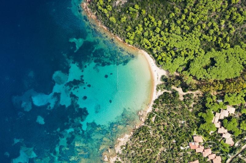 voyage solo mediterranee