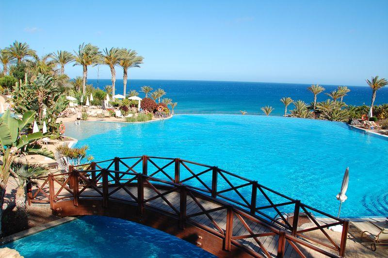 Fuerteventura Hotel